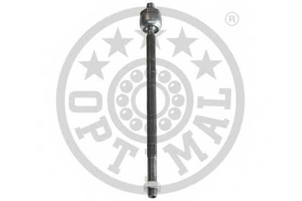 Осевой шарнир рулевой тяги OPTIMAL G2-089 - изображение 1