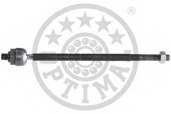 Осевой шарнир рулевой тяги OPTIMAL G2-089 - изображение