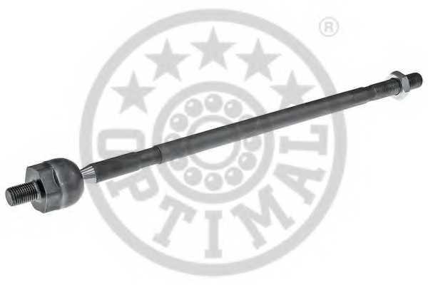 Осевой шарнир рулевой тяги OPTIMAL G2-092 - изображение