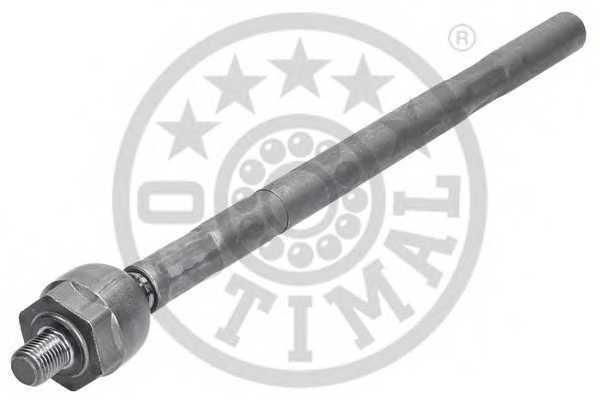 Осевой шарнир рулевой тяги OPTIMAL G2-1003 - изображение 1