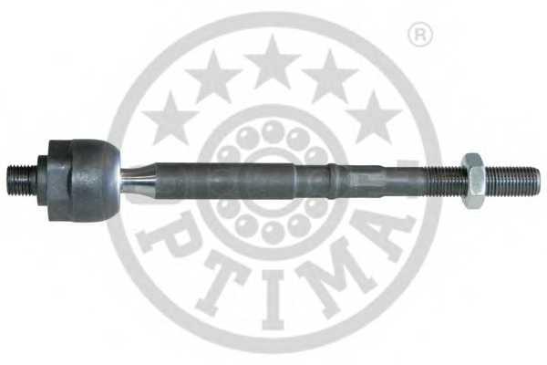 Осевой шарнир рулевой тяги OPTIMAL G2-1014 - изображение