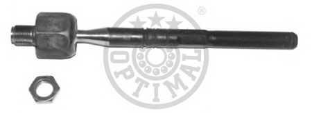 Осевой шарнир рулевой тяги OPTIMAL G2-1016 - изображение