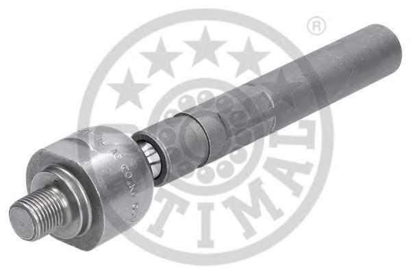 Осевой шарнир рулевой тяги OPTIMAL G2-1019 - изображение 1