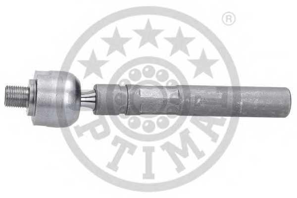 Осевой шарнир рулевой тяги OPTIMAL G2-1019 - изображение