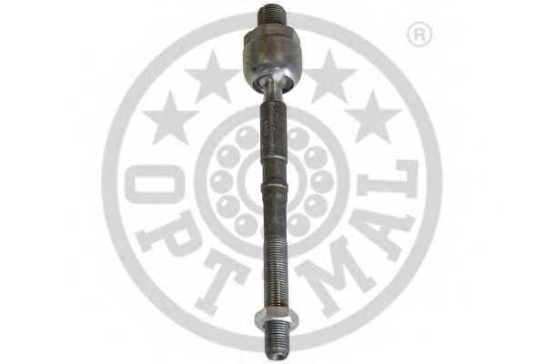 Осевой шарнир рулевой тяги OPTIMAL G2-1023 - изображение 1