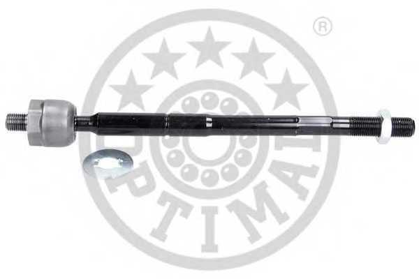 Осевой шарнир рулевой тяги OPTIMAL G2-1036 - изображение