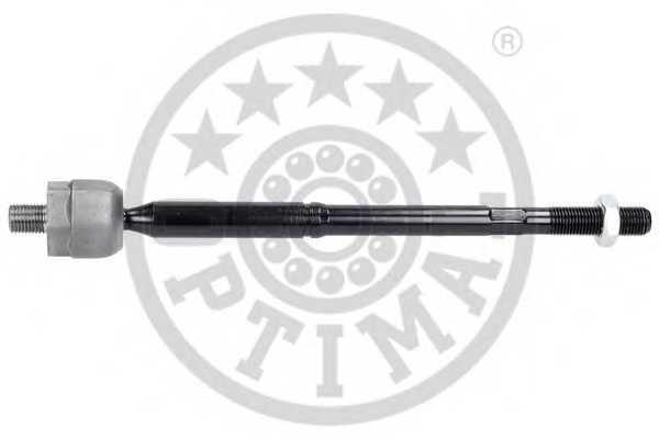 Осевой шарнир рулевой тяги OPTIMAL G2-1038 - изображение