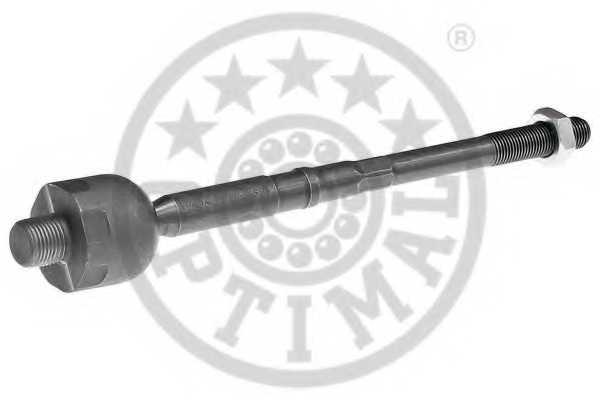 Осевой шарнир рулевой тяги OPTIMAL G2-1042 - изображение