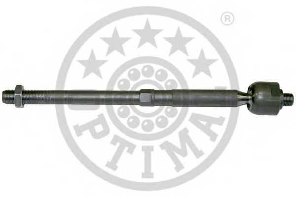 Осевой шарнир рулевой тяги OPTIMAL G2-1054 - изображение