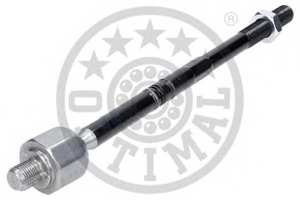 Осевой шарнир рулевой тяги OPTIMAL G2-1056 - изображение 1