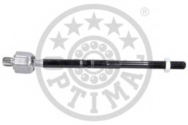 Осевой шарнир рулевой тяги OPTIMAL G2-1056 - изображение