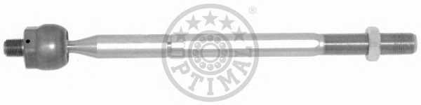 Осевой шарнир рулевой тяги OPTIMAL G2-1062 - изображение