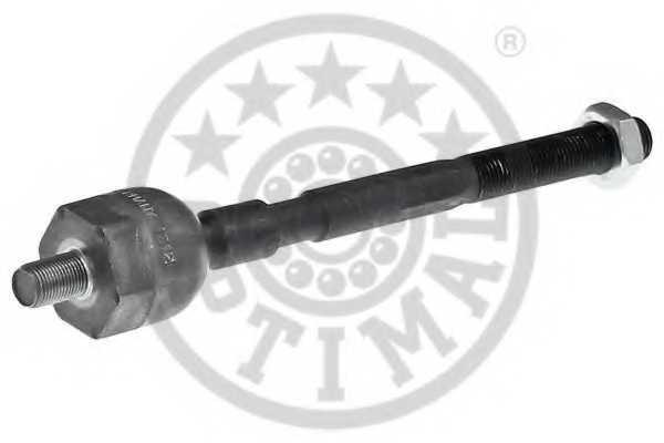 Осевой шарнир рулевой тяги OPTIMAL G2-1065 - изображение