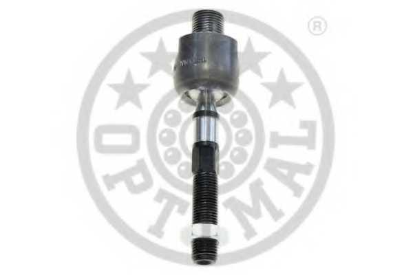 Осевой шарнир рулевой тяги OPTIMAL G2-1068 - изображение 1