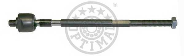 Осевой шарнир рулевой тяги OPTIMAL G2-1082 - изображение