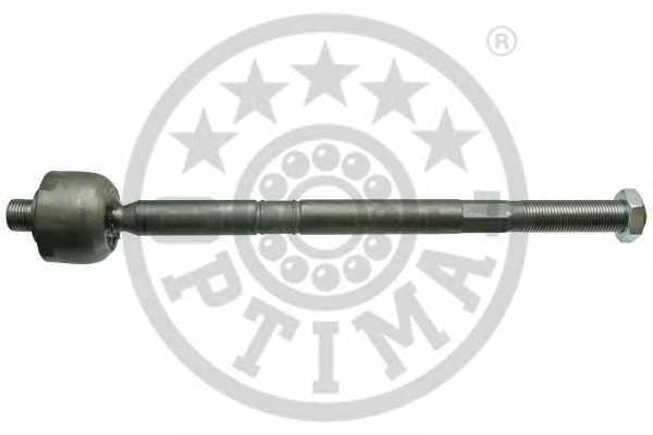 Осевой шарнир рулевой тяги OPTIMAL G2-1093 - изображение