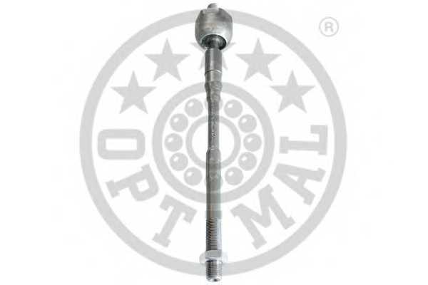 Осевой шарнир рулевой тяги OPTIMAL G2-1094 - изображение 1