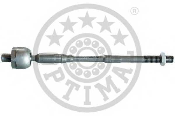 Осевой шарнир рулевой тяги OPTIMAL G2-1094 - изображение