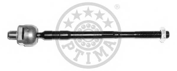 Осевой шарнир рулевой тяги OPTIMAL G2-1103 - изображение