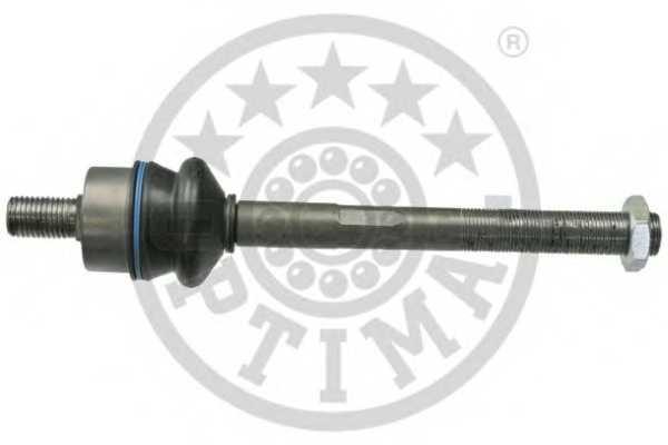 Осевой шарнир рулевой тяги OPTIMAL G2-1117 - изображение