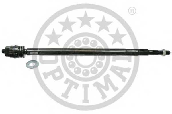 Осевой шарнир рулевой тяги OPTIMAL G2-1126 - изображение