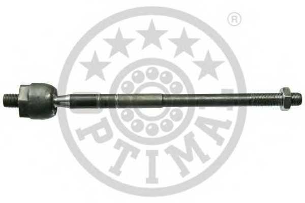Осевой шарнир рулевой тяги OPTIMAL G2-1129 - изображение