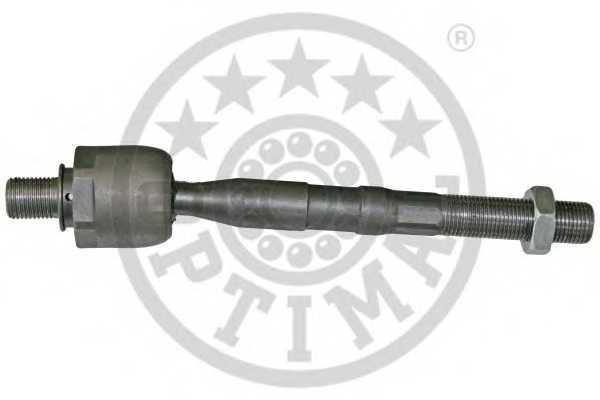 Осевой шарнир рулевой тяги OPTIMAL G2-1144 - изображение