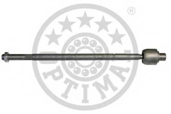 Осевой шарнир рулевой тяги OPTIMAL G2-1152 - изображение