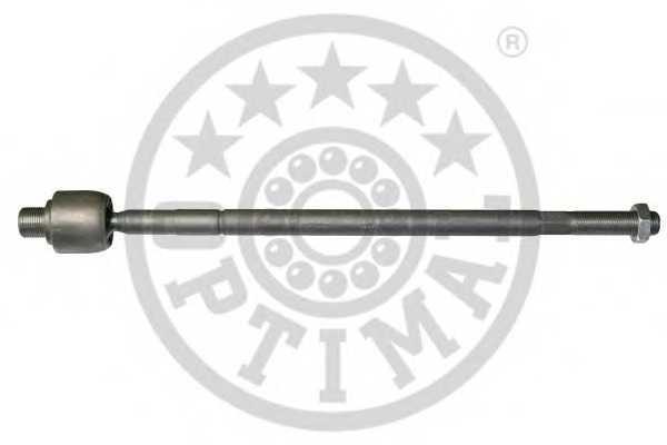Осевой шарнир рулевой тяги OPTIMAL G2-1153 - изображение