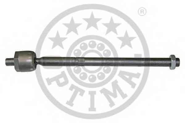 Осевой шарнир рулевой тяги OPTIMAL G2-1154 - изображение