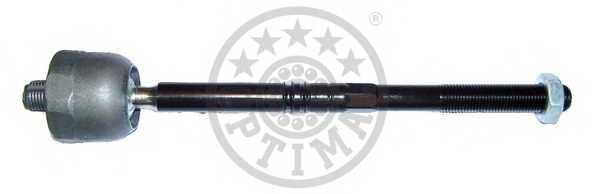 Осевой шарнир рулевой тяги OPTIMAL G2-1157 - изображение
