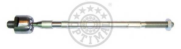 Осевой шарнир рулевой тяги OPTIMAL G2-1159 - изображение