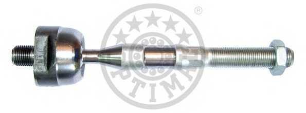 Осевой шарнир рулевой тяги OPTIMAL G2-1160 - изображение