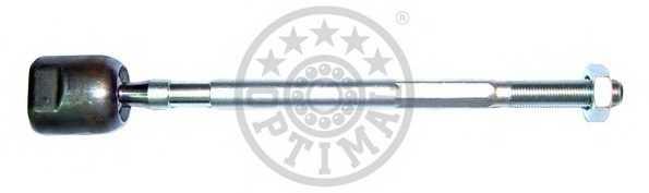 Осевой шарнир рулевой тяги OPTIMAL G2-1161 - изображение