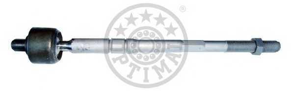 Осевой шарнир рулевой тяги OPTIMAL G2-1162 - изображение