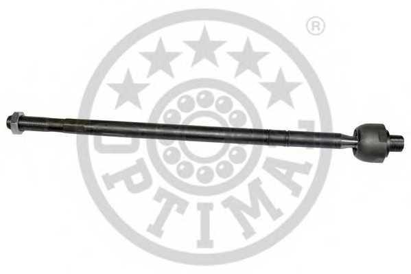 Осевой шарнир рулевой тяги OPTIMAL G2-1172 - изображение