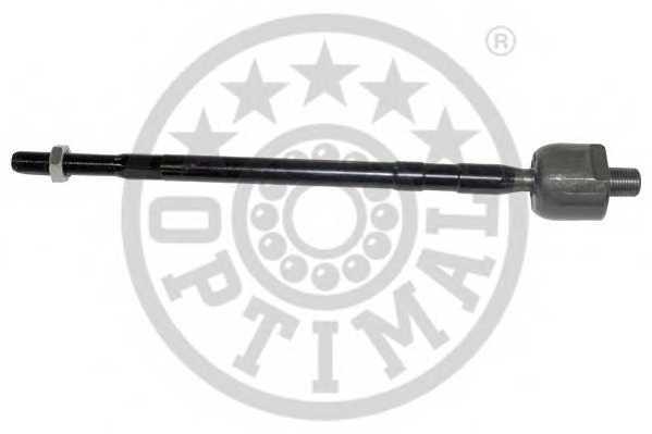 Осевой шарнир рулевой тяги OPTIMAL G2-1174 - изображение