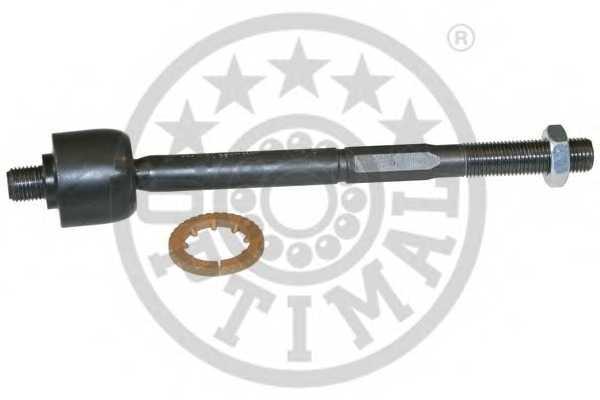 Осевой шарнир рулевой тяги OPTIMAL G2-1176 - изображение
