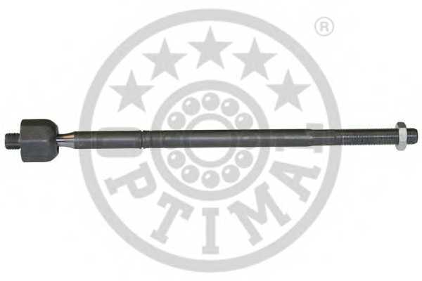 Осевой шарнир рулевой тяги OPTIMAL G2-1177 - изображение