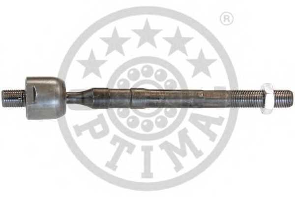 Осевой шарнир рулевой тяги OPTIMAL G2-1178 - изображение