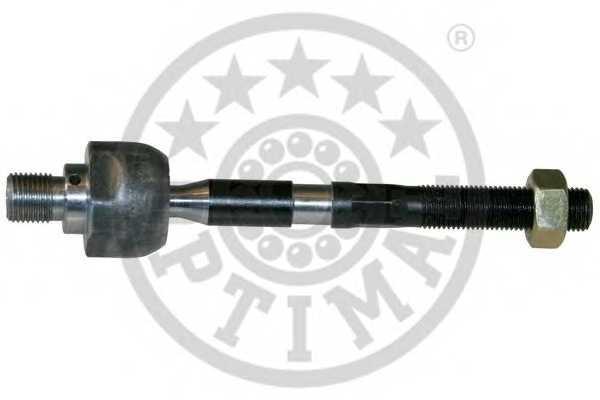 Осевой шарнир рулевой тяги OPTIMAL G2-1180 - изображение