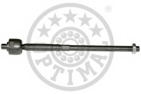 Осевой шарнир рулевой тяги OPTIMAL G2-1183 - изображение