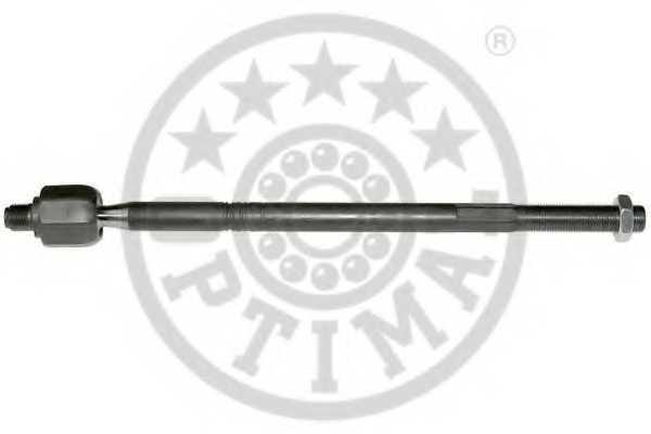 Осевой шарнир рулевой тяги OPTIMAL G2-1186 - изображение