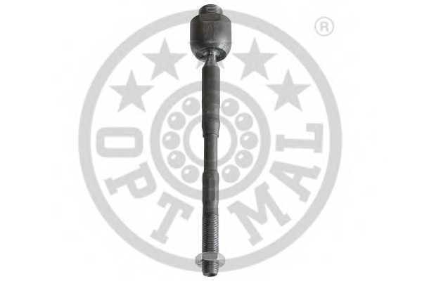 Осевой шарнир рулевой тяги OPTIMAL G2-1188 - изображение 1