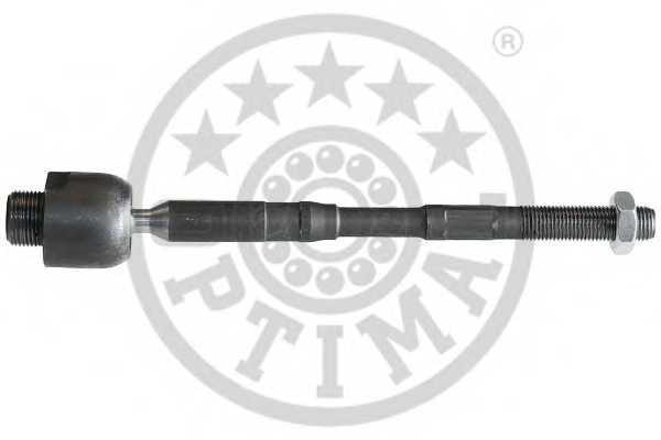Осевой шарнир рулевой тяги OPTIMAL G2-1188 - изображение