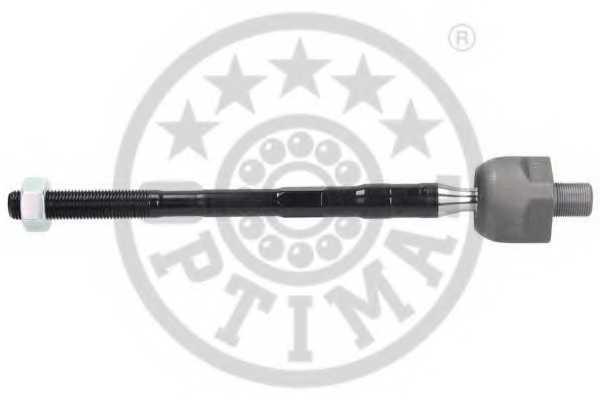 Осевой шарнир рулевой тяги OPTIMAL G2-1198 - изображение