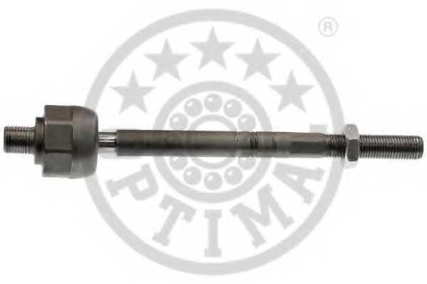 Осевой шарнир рулевой тяги OPTIMAL G2-1230 - изображение