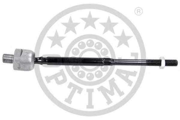 Осевой шарнир рулевой тяги OPTIMAL G2-526 - изображение