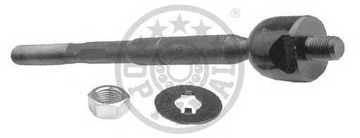 Осевой шарнир рулевой тяги OPTIMAL G2-532 - изображение