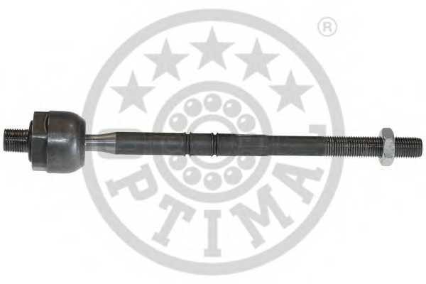 Осевой шарнир рулевой тяги OPTIMAL G2-570 - изображение